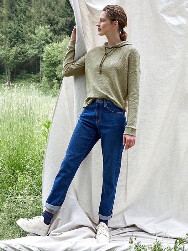 Grüne Erde Hosen & Bio Jeans mit Gutscheincode
