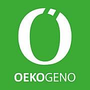 OEKOGENO Logo