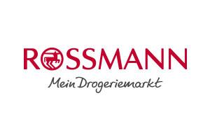 kontakt Rossmann