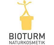Bioturm Logo