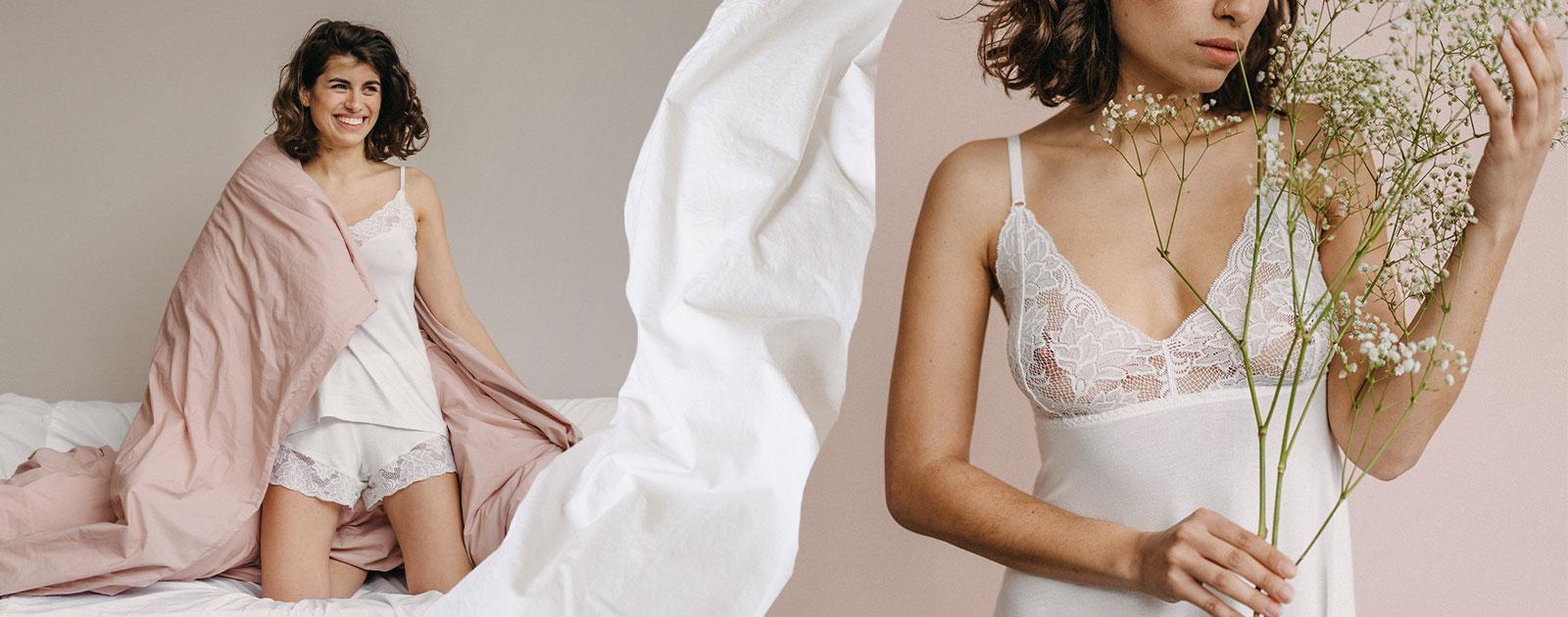 erlich textil Gewinnspiel Bettwäsche gewinnen