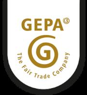 GEPA Logo