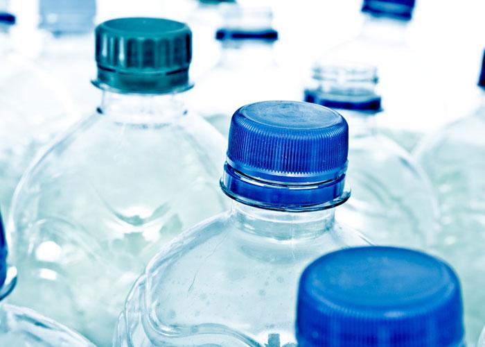 Plastikvermeidung Kaufland Recycling