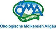 ÖMA Logo