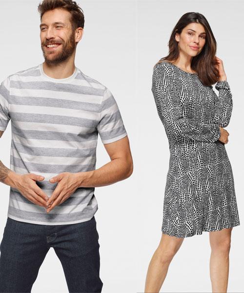 OTTO Products Fashion Damen Herren