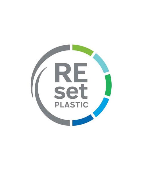 REset Plastic Kaufland