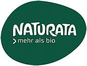 Naturata nachhaltige Bio Produkte