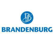 Tourismus Marketing Brandenburg Logo