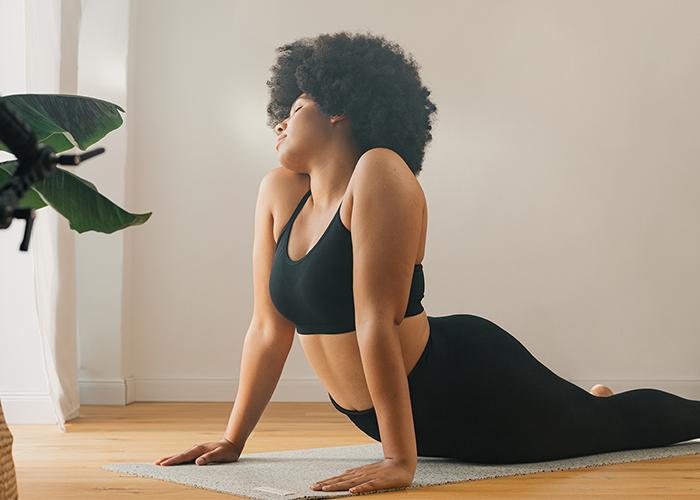 erlich textil rabatt, Yoga Wear, aktivewear Rabatt