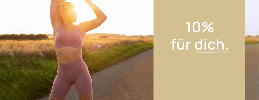 erlich textil Rabatt, Yoga Wear, aktivewear rabatt, sportkollektion