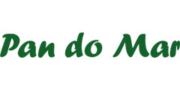 Pan do Mar Logo