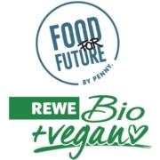 REWE PENNY vegan klimafreundlich Produkttest