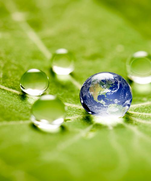 VRK Werte, nachhaltigkeit, ethisch, sozial, ökologisch