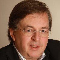 Profilbild von Erich Neumann