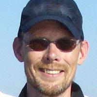 Profilbild von Peter Teiwes