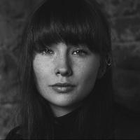 Profilbild von Rebecca B.