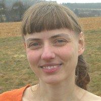 Profilbild von poetica