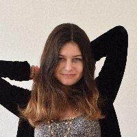 Profilbild von hannabella