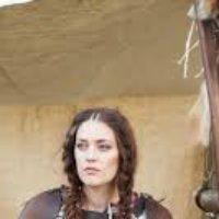 Profilbild von SissyHofferer