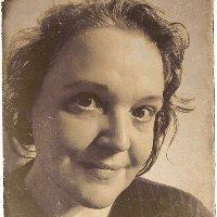Profilbild von Thorivee