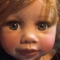 Profilbild von littleangel58