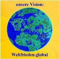 Profilbild von Irena -Team Weltfrieden global