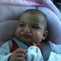 Profilbild von Soanam