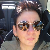 Profilbild von Ina Maria