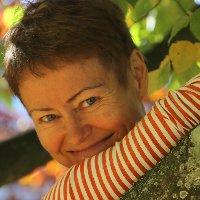 Profilbild von Barbara Ibo