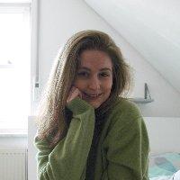 Profilbild von Elena S