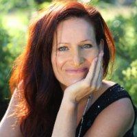 Profilbild von Myriam