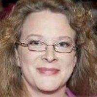 Profilbild von Marion Deinlein
