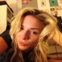 Profilbild von Nala Banje22