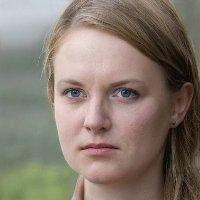 Profilbild von SusanneFrank