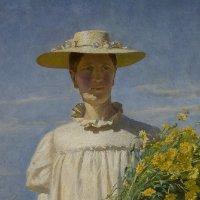 Profilbild von Ancher