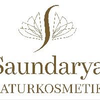 Profilbild von Saundarya_Naturkosmetik