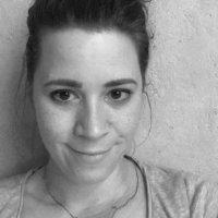 Profilbild von SarahLeone