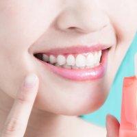 Profilbild von dentalsale