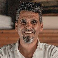 Profilbild von Enrico S