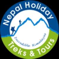 Profilbild von Nepal Holiday Treks