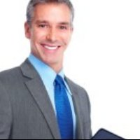 Profilbild von allendental01