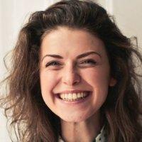 Profilbild von Laura_S