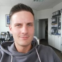 Profilbild von Gnarpy