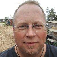 Profilbild von GruenerFozzy