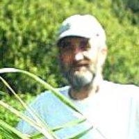 Profilbild von Wolle19