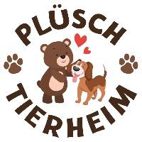 Profilbild von Pluesch-Tierheim