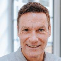 Profilbild von Berliner-Umweltaktivist