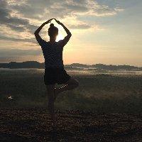 Profilbild von kaethe_ge