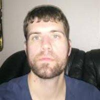 Profilbild von TobiasSchmidt