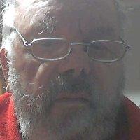 Profilbild von Gunjisjk